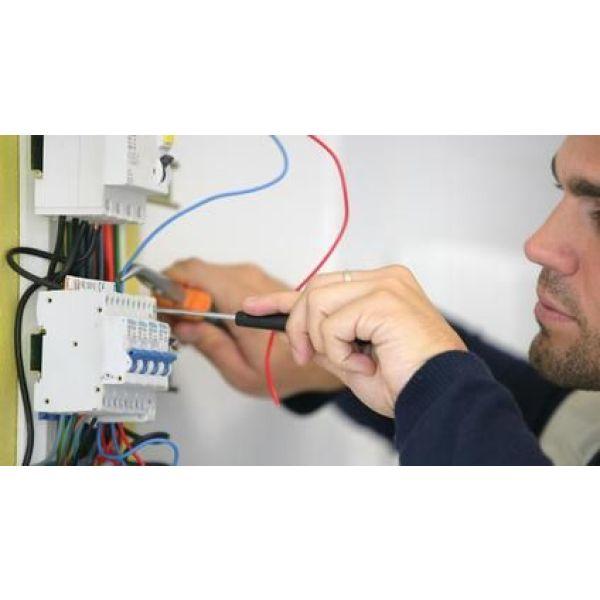 Diagnostic lectrique d une maison for Consommation electrique d une maison