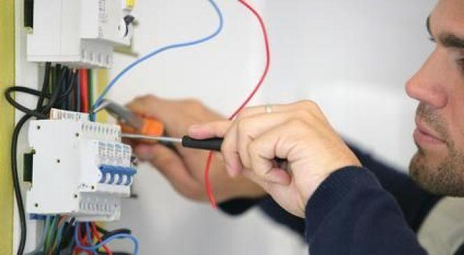 Diagnostic électrique d'une maison