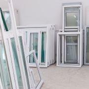 Dimensions d'une fenêtre : quelles sont les tailles standard?