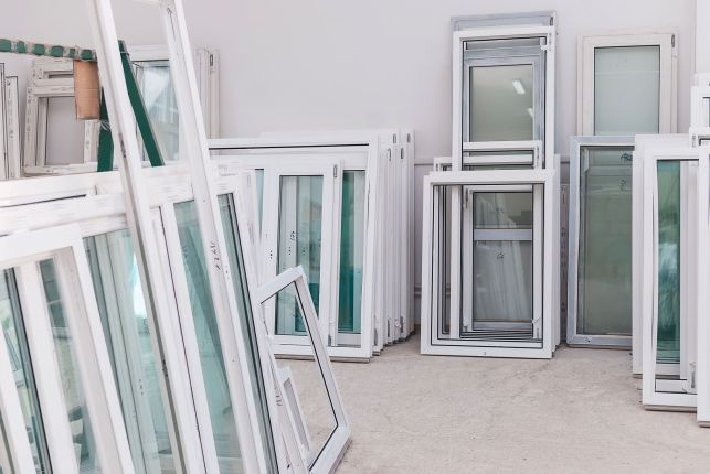 Dimensions d'une fenêtre : quelles sont les tailles standard ?