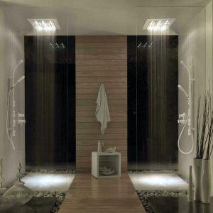 Douche à l'italienne de B'Bath
