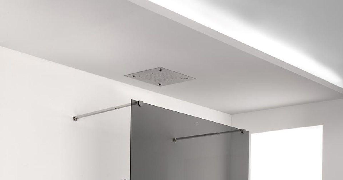 douche l 39 italienne de porcelanosa. Black Bedroom Furniture Sets. Home Design Ideas