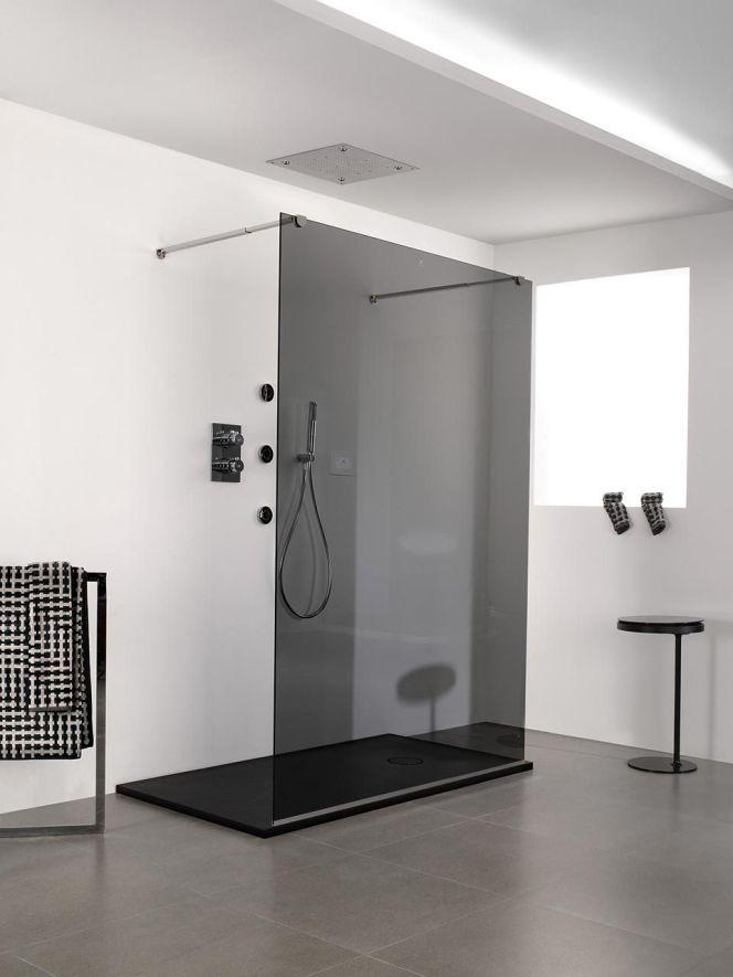 Salle de bain porcelanosa for Meuble salle de bain porcelanosa