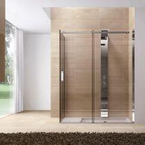 produits la douche l italienne installation choix prix pr cautions. Black Bedroom Furniture Sets. Home Design Ideas