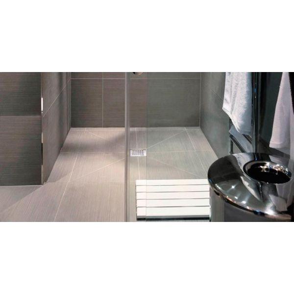 Les Revêtements Possibles Pour Une Douche à L Italienne