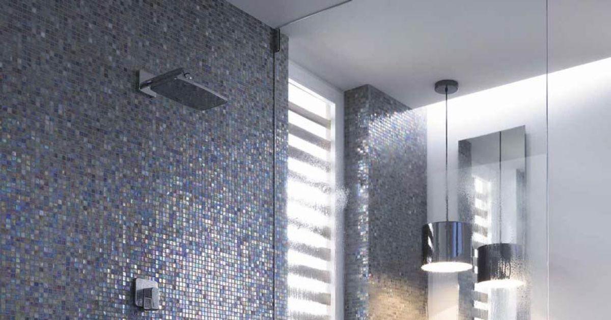 notre slection des plus belles douches litalienne images photos douche litalienne geberit despace aubade - Belle Salle De Bain Italienne
