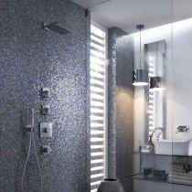 notre s lection des plus belles portes de douche porte. Black Bedroom Furniture Sets. Home Design Ideas
