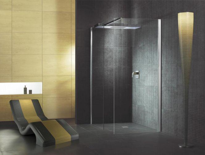 Notre s lection des plus belles douches l 39 italienne - Douches a l italienne photos ...