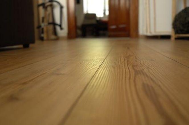 lames de plancher good with lames de plancher simple lame pour terrasse exterieur plancher. Black Bedroom Furniture Sets. Home Design Ideas