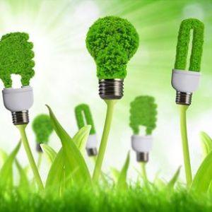 Économie d'énergie : les bons gestes pour réduire sa facture d'électricité