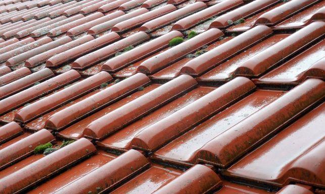 Entretien d'une toiture :  comment et à quelle fréquence ?