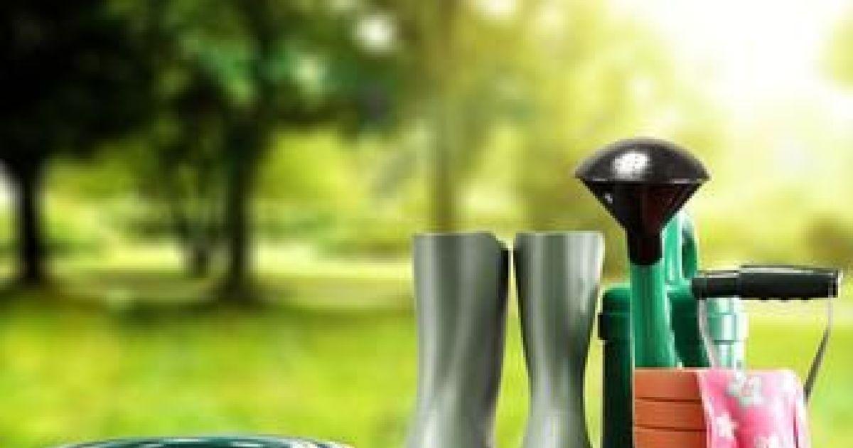 L 39 entretien du jardin par saison for Entretien jardin l union