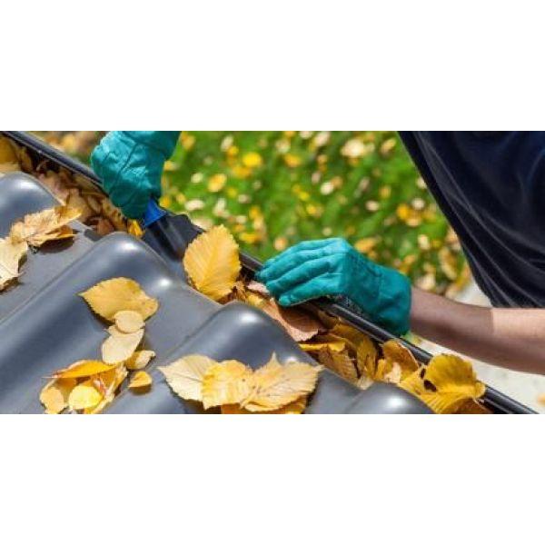 L 39 entretien de la toiture pour la garder en bon tat - Copropriete travaux toiture ...