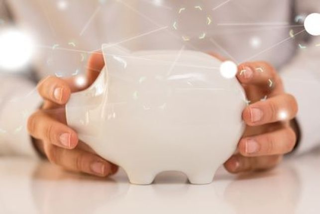 Estimer son taux d'endettement