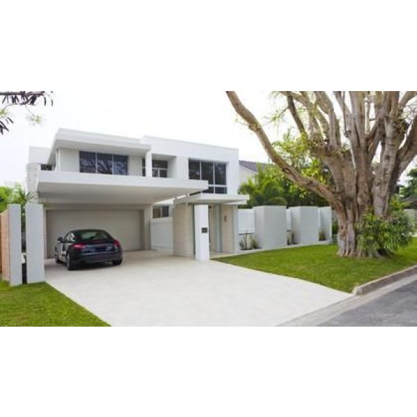 Evaluer La Valeur D 39 Un Bien Immobilier