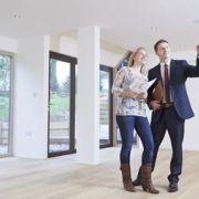 Expertise d'un bien immobilier