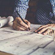 Extension d'une maison : connaitre les règles d'urbanisme