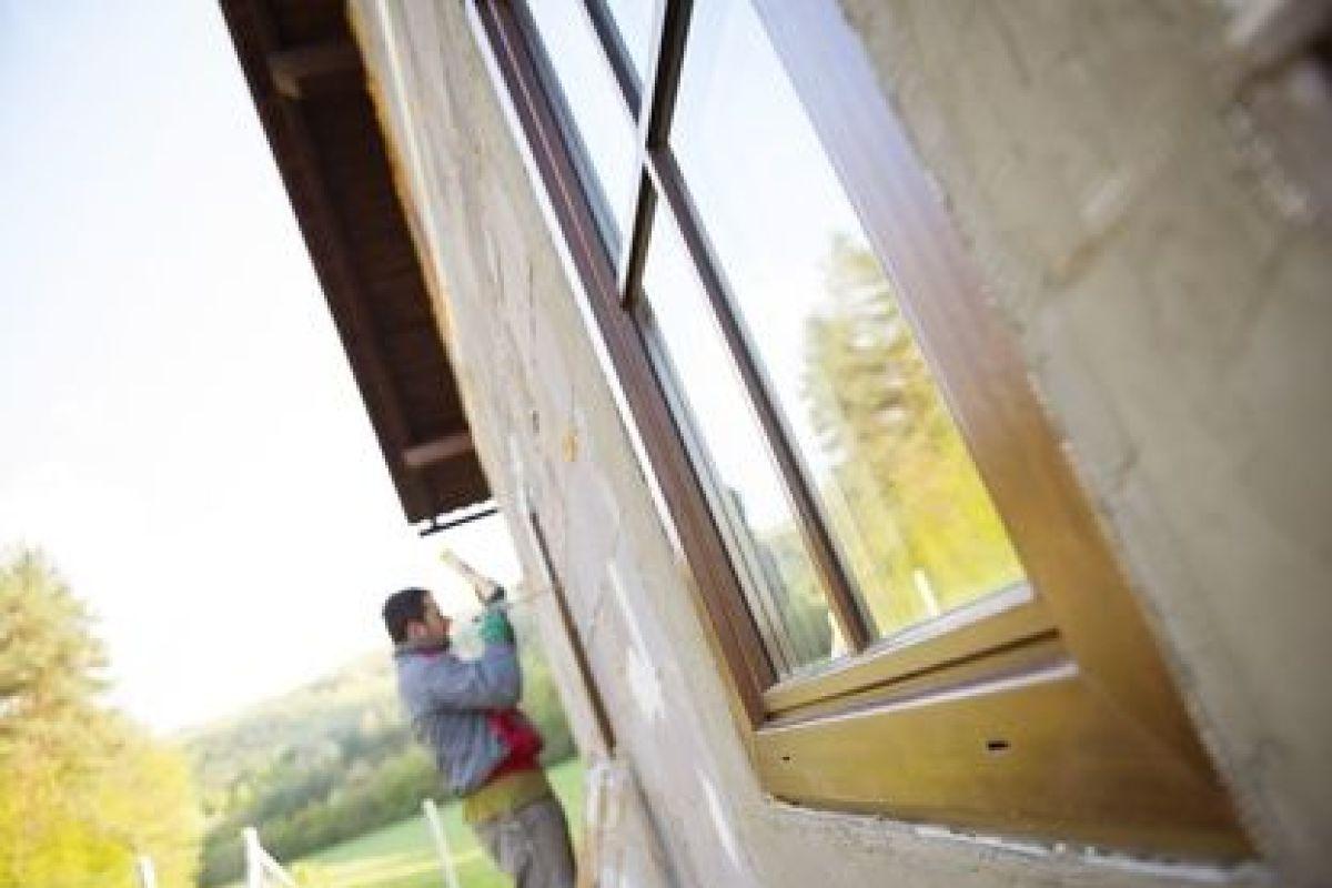 Comment Ventiler Un Garage Humide façade et problème d'humidité : comment réagir ?
