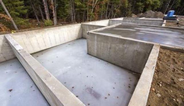 Faut-il isoler un vide-sanitaire ou soubassement d'une maison ?