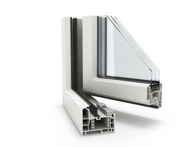 Fenêtre : remplacer un simple vitrage par un double ou triple vitrage