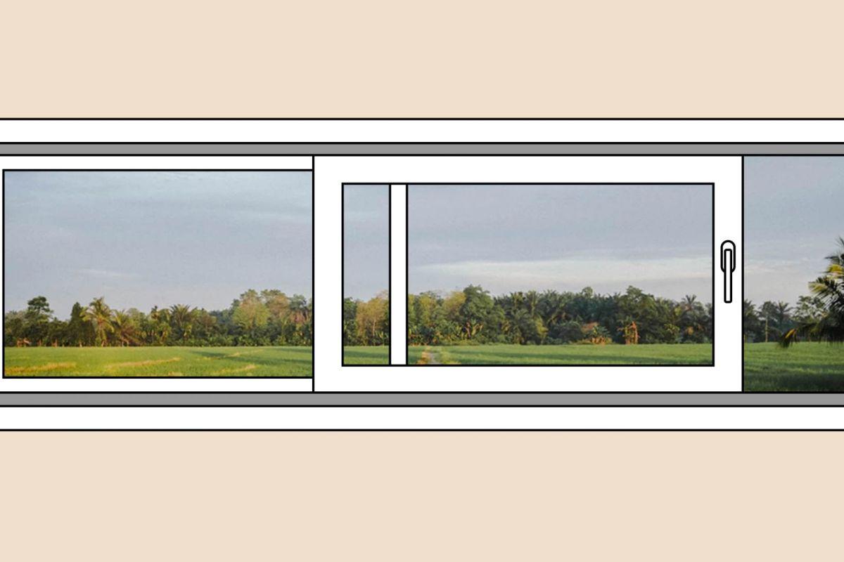 Fenetre De Sous Sol Enterre fenêtres en sous-sol ou soupirail : apporter de la lumière