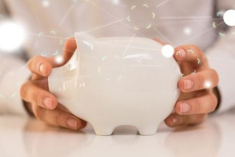 Financement rénovation énergétique