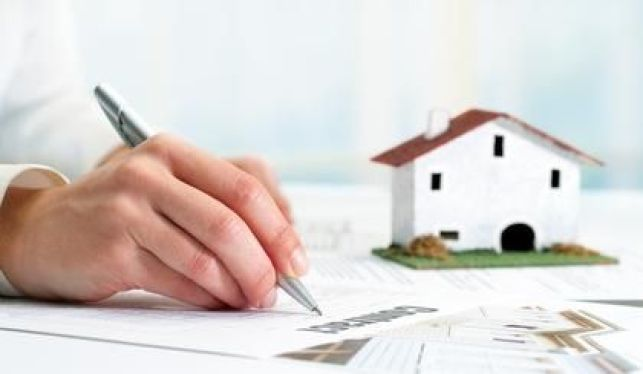 Fiscalité du patrimoine immobilier
