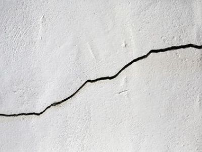 Fissure et risque d'effondrement : quand faut-il s'inquiéter ?