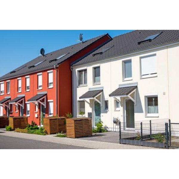 Fissure sur maison neuve que faire et comment faire marcher les garanties - Micro fissure maison neuve ...