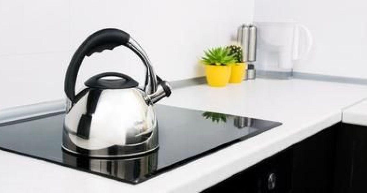 avis et commentaires fonctionnement d une plaque de cuisson induction. Black Bedroom Furniture Sets. Home Design Ideas