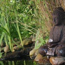 Notre sélection des plus belles fontaines