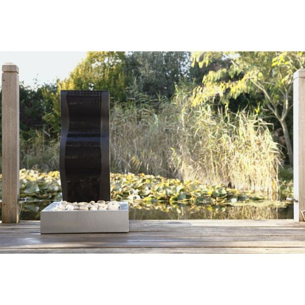 d coration fontaine de jardin leroy merlin 78 toulon. Black Bedroom Furniture Sets. Home Design Ideas