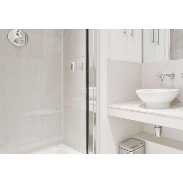 fuite au niveau des parois de douche. Black Bedroom Furniture Sets. Home Design Ideas
