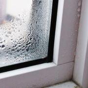 Fuites et infiltration d'eau au niveau des fenêtres : que faire?