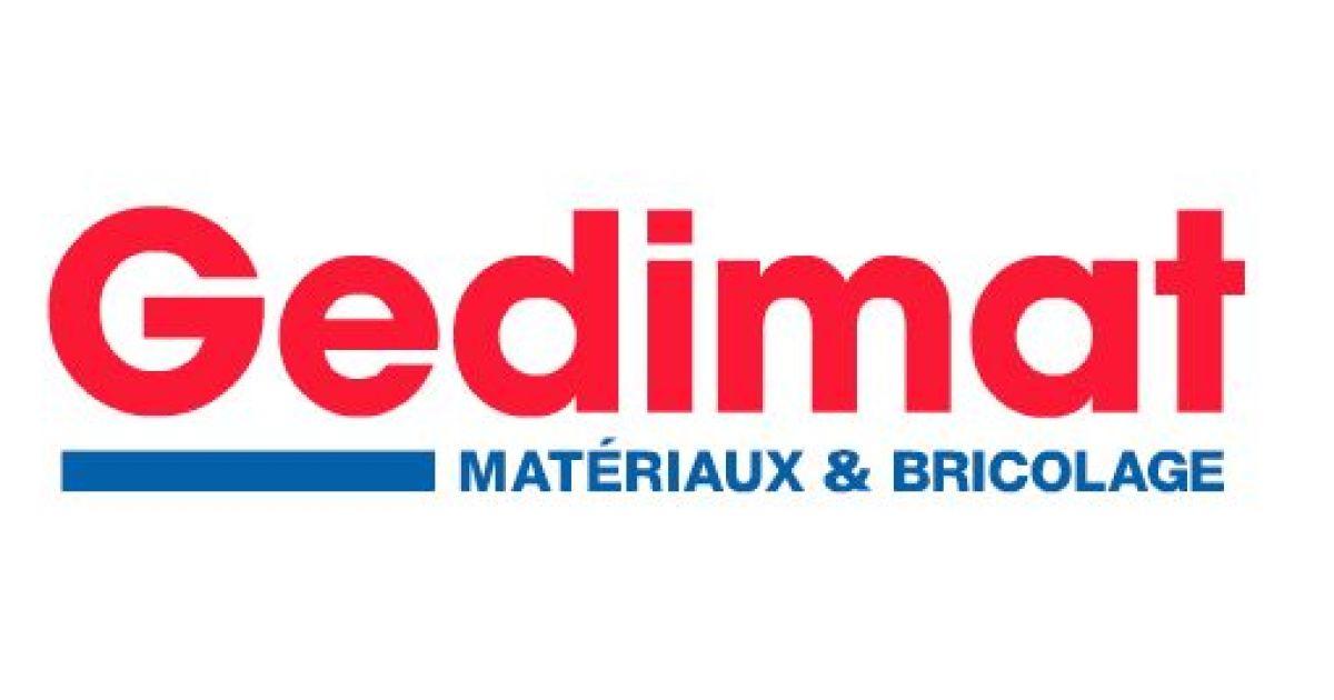 Tous les installateurs - Gédimat - Liste des magasins proches de ...
