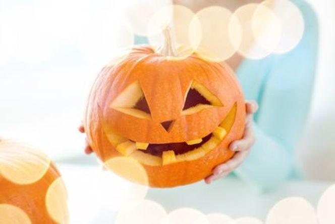Halloween quelques id es pour d corer votre maison - Des idees pour decorer sa maison ...