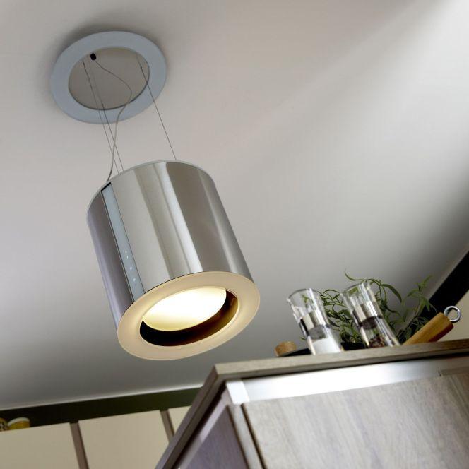 notre s lection des plus belles hottes de cuisine hotte. Black Bedroom Furniture Sets. Home Design Ideas