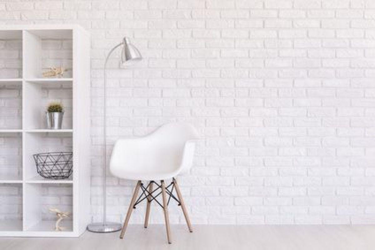Des Sols Et Des Murs Avis humidité dans les murs : les signes, causes et traitements