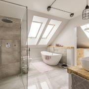 Idées déco et aménagements pour une salle de bains