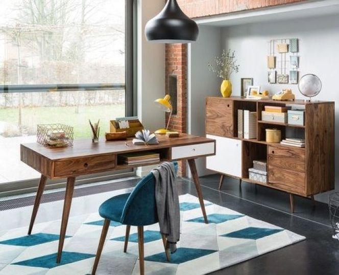 id es d co pour le coin bureau id es d co pour le coin bureau. Black Bedroom Furniture Sets. Home Design Ideas