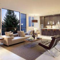 D coration salon haut de gamme d co sphair - Decoration haut de gamme ...