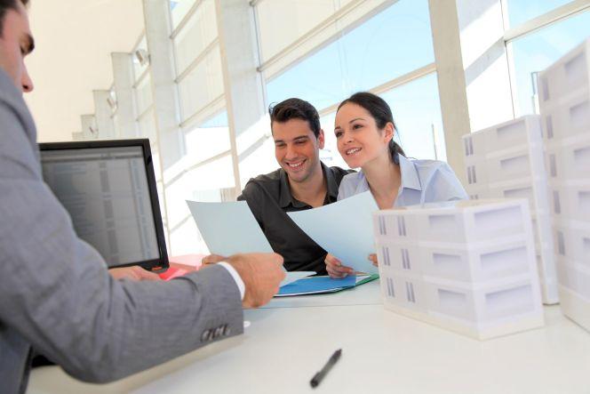 Immobilier : à quelle période de l'année faut-il acheter ?