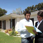 Immobilier : à quelle période de l'année faut-il vendre?