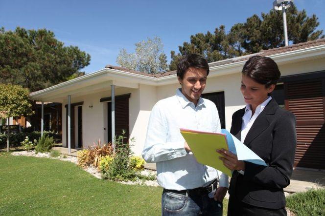 Immobilier : à quelle période de l'année faut-il vendre ?