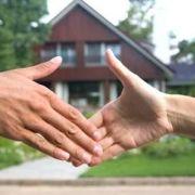 Immobilier : comment vendre au plus vite?