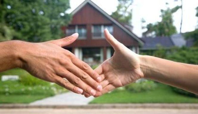 Immobilier : comment vendre au plus vite ?