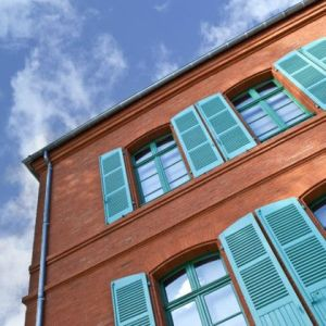 Immobilier commercial :  comment trouver son local ou terrain?