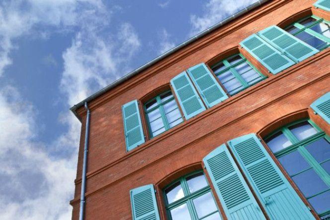 Immobilier commercial :  comment trouver son local ou terrain ?