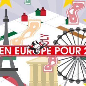 Acheter en Europe avec 200 000€ de budget