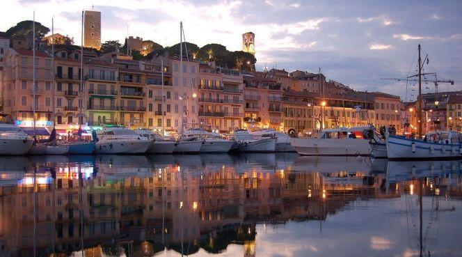 Immobilier: les stations balnéaires les plus prisées en France